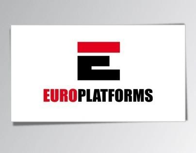 Europlatforms_Haulotte