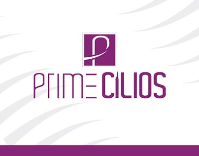 PrimeCílios