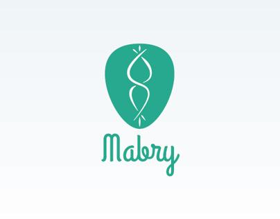 Mabry - Bijoux di alta classe
