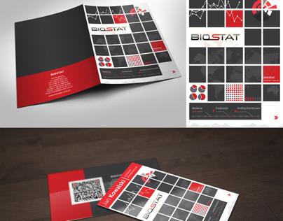 Folder Cover Biostat