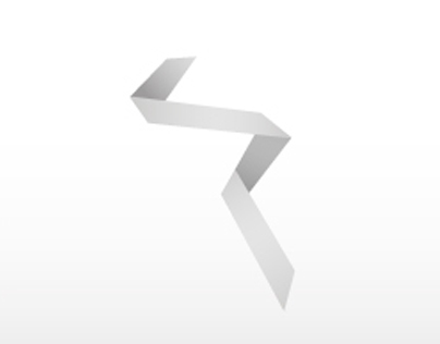 Graphic & Logo