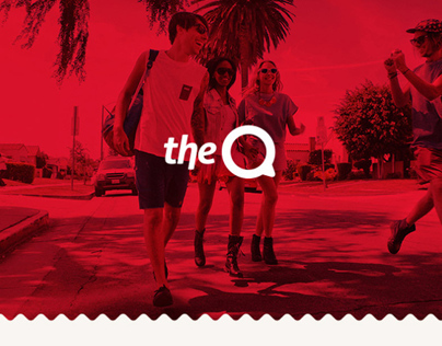 theQ