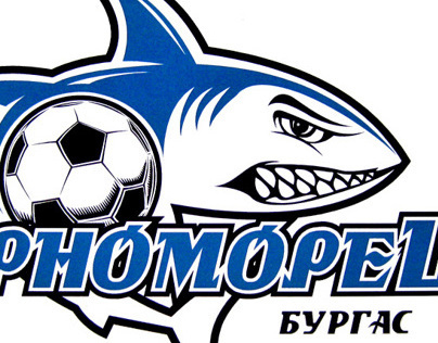 Logo Design | Bulgarian FC