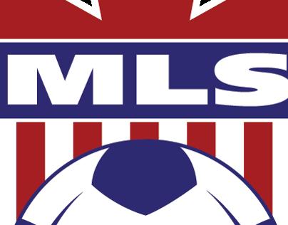 MLS rebranding
