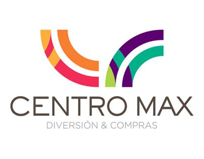 Centro Max