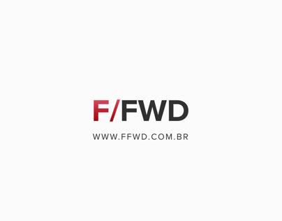 Reel FFWD 2013