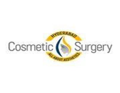 breast augmentation in hyderabad
