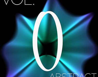 abstract vectors VOL.0