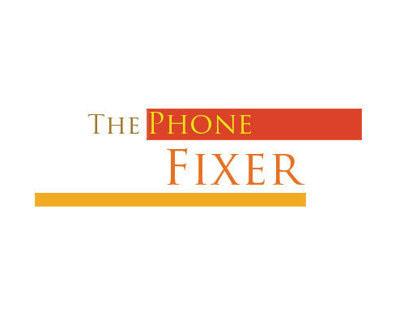 The Phone Fixer