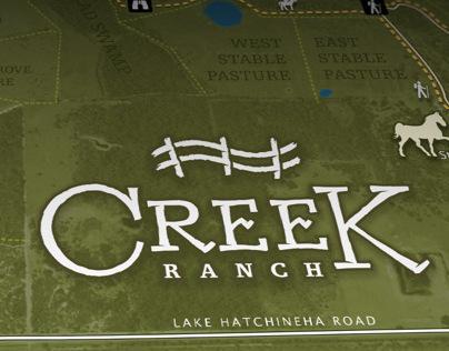 Creek Ranch