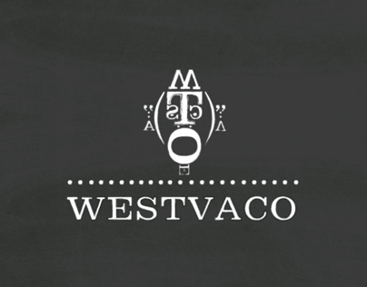 Westvaco composition 210