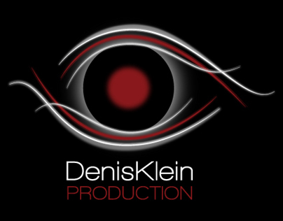 Logo - Denis Klein Production