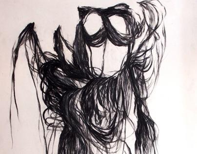 Hands & Strings