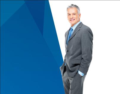 ZSA Legal Recruitment | Rebrand