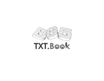 reader EXPLAY B65