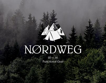 Branding, logo, fashion