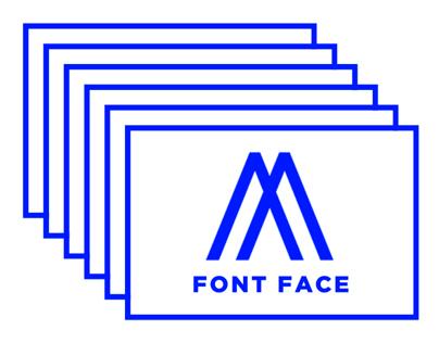 Martin Font