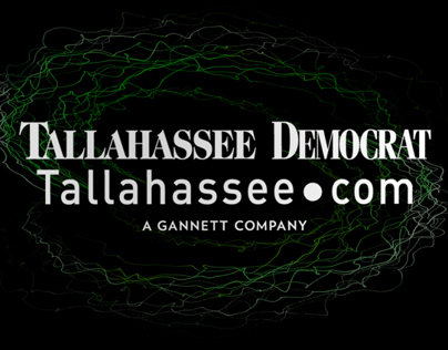 Tallahassee Democrat (Gannett)