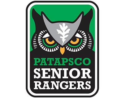 Patapsco Senior Rangers