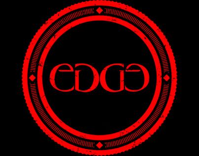 EDGE Clothing Company