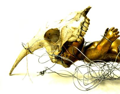 ARTS - Icône