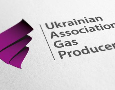UAGP Logo & Stationery Proposal