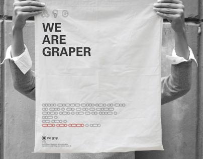 The grap Identity