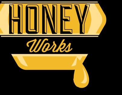 Urban Honey Works