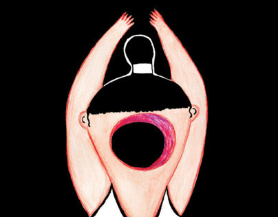 塞豆窿心事|A look inside children's minds