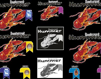 Resturant_Hummer