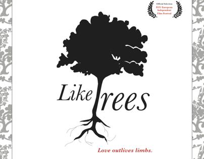 Like Trees: The Film