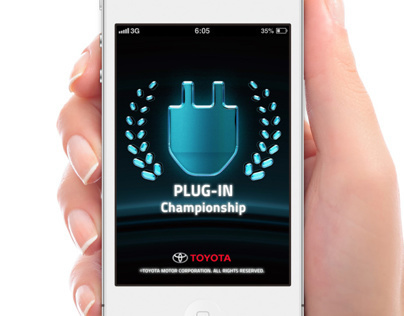 PLUG-IN Championship