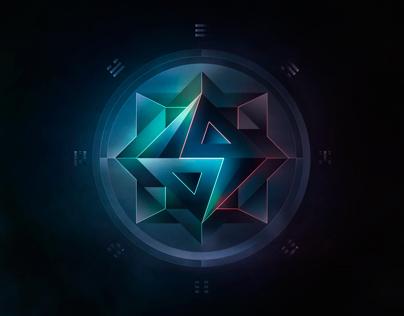 Geometry - Earlier Heaven [2012]