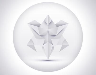 Geometry - Liberati [2012]