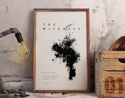 The Wildness | Tarr Béla's Film Festival