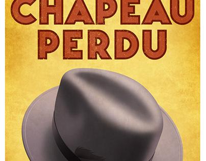 Le Chapeau Perdu