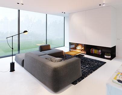 RECO HOUSE