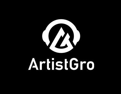 ArtistGro