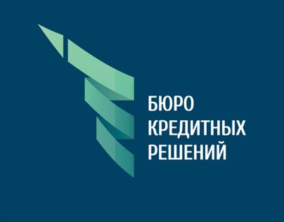Бюро кредитных решений