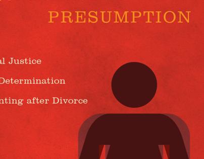 The Equal Parent Presumption