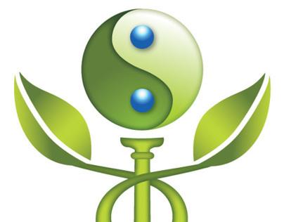 Wellness & Successful Aging Corporate ID