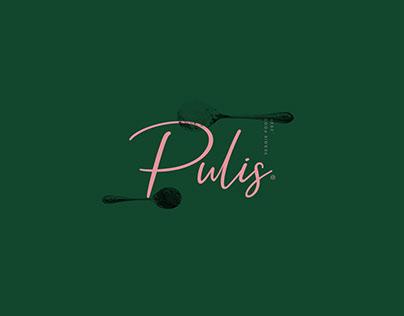 Pulis®