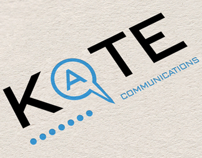 Kate Communications