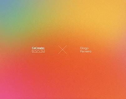 Adobe CoCreate: MAX
