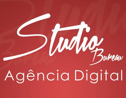 Revista: Studio Bureau