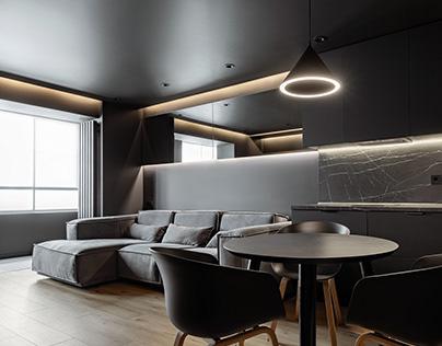 Landrin Apartment 2.0 (Photo)