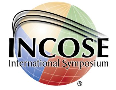 INCOSE International Conference 2014