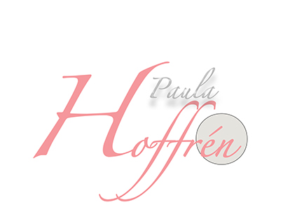 Hoffrén logo