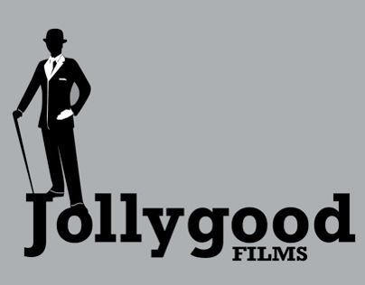 Logo project for a movie production Company