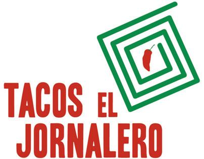 Tacos El Jornalero